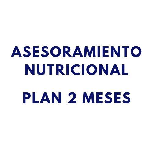 ASESORAMIENTO-NUTRICIONAL-PLAN-2-MESES