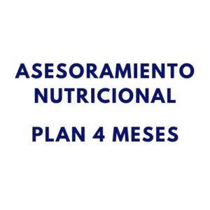 ASESORAMIENTO-NUTRICIONAL-PLAN-4-MESES