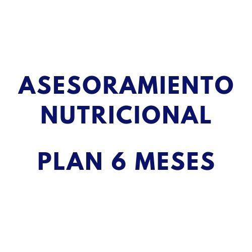 ASESORAMIENTO-NUTRICIONAL-PLAN-6-MESES