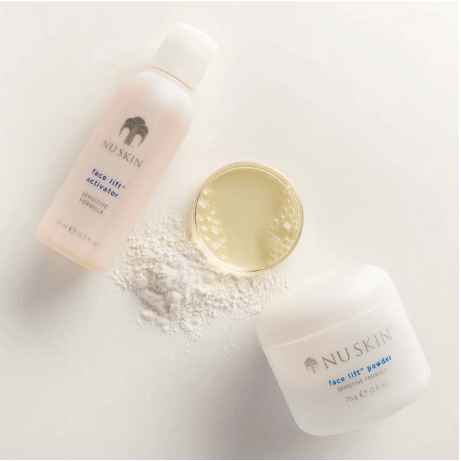 Face-Lift-Powder-and-Activator