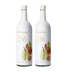 comprar-bebida-antioxidante-jvi