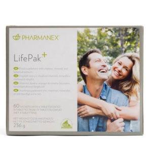 comprar-LifePak-pharmanex