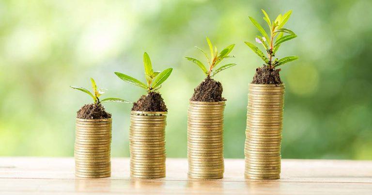 educacion-financiera-ahorro-personal