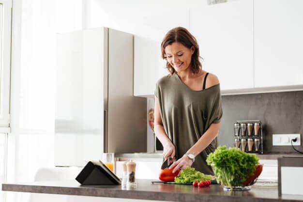 recetas-saludables-de-ensaladas-para-adelgazar
