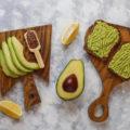 recetas-saludables-con-aguacate