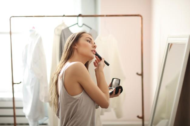como-aplicar-el-maquillaje-paso-a-paso-blog