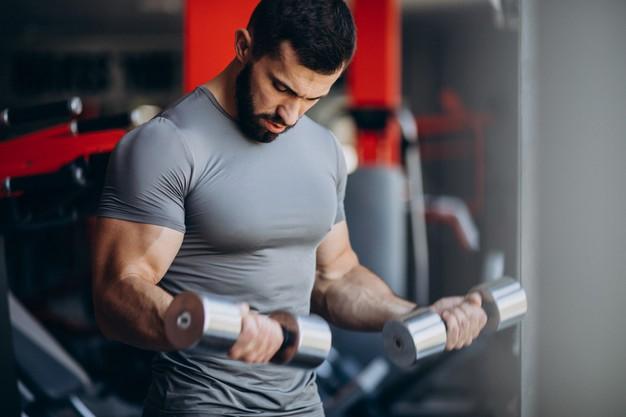 como-aumentar-la-testosterona-blog