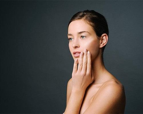 como-cuidar-la-piel-de-la-contaminacion-2