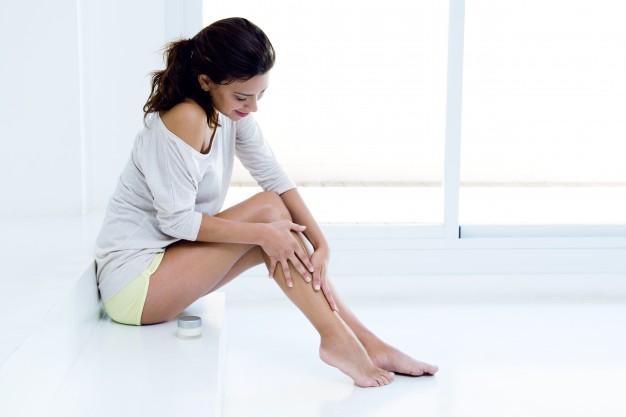 como-eliminar-la celulitis-blog-2