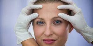 por-que-aumentan-las-cirugias-plasticas-y-cosméticas-blog