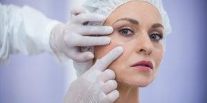 10-complicaciones-mas-comunes-de-la-cirugia-plastica
