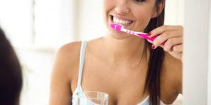 como-cepillarse-los-dientes-blog