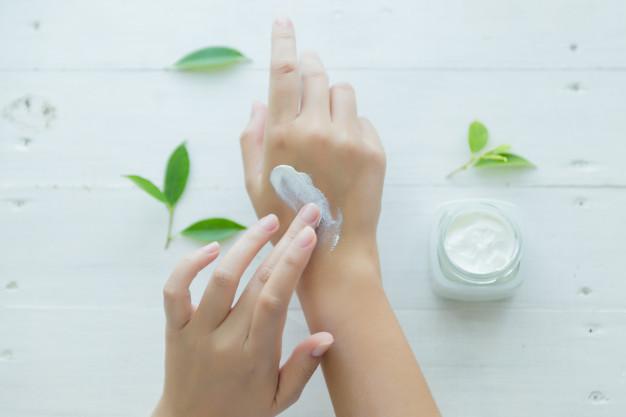 como-cuidar-la-piel-de-mi cuerpo-blog-2