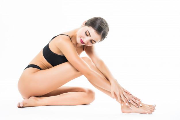 como-cuidar-la-piel-de-mi cuerpo-blog