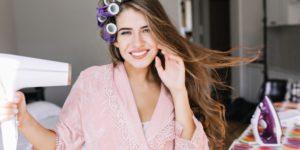 rutina-cuidado-cabello-blog