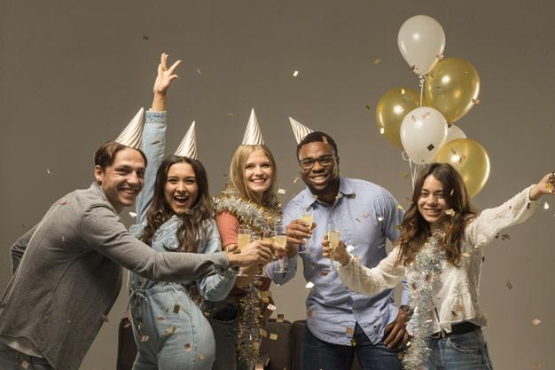 celebrando-nochevieja-resoluciones-deano-nuevo