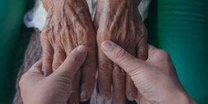 enfermedades-que-tus-manos-pueden-revelar
