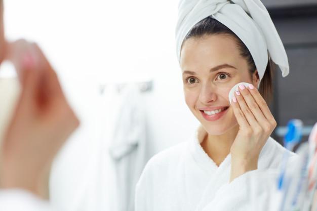 La importancia del tónico facial para el cuidado de la piel