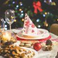 recetas-de-navidad-artículo-blog
