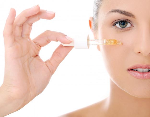 ¿Por qué añadir el serum facial en tu rutina de cuidado facial?