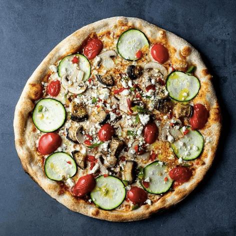 pizza-campesina-oven-mozzarella-bar-madrid