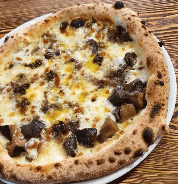 pizza-numero-4-eccolo-madrid