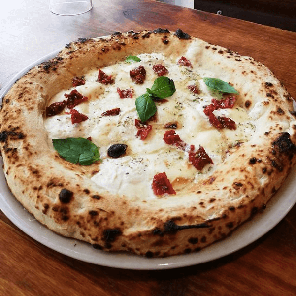 mejores-pizzerias-madrid-pizza-sofia-loren-fratelli-figurato-madrid