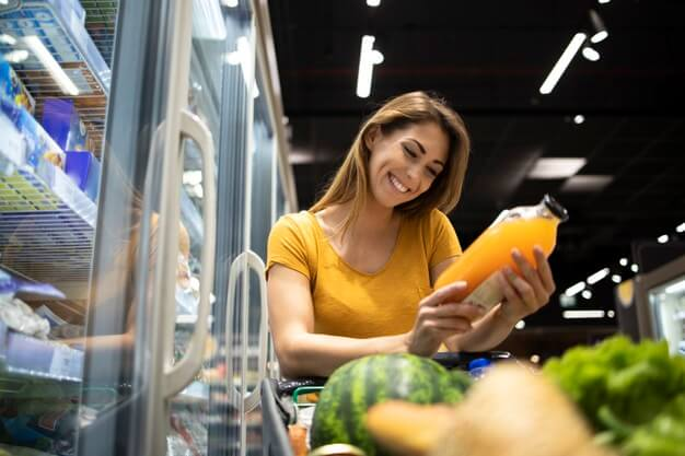 estrategias-que-usan-los-supermercados-para-vender-mas