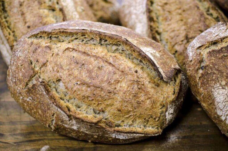 el-horno-de-babette-hogazon de-semillas