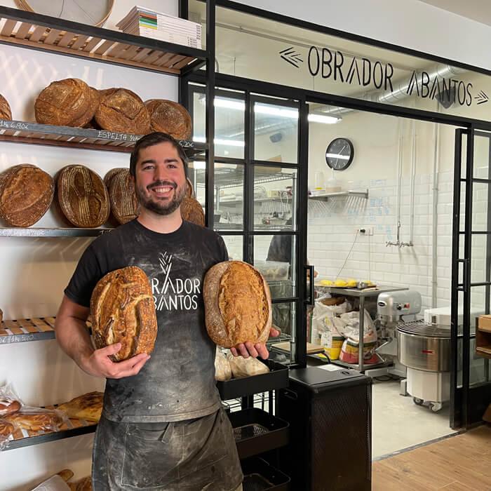 obrador-abantos-mejores-panaderias-madrid
