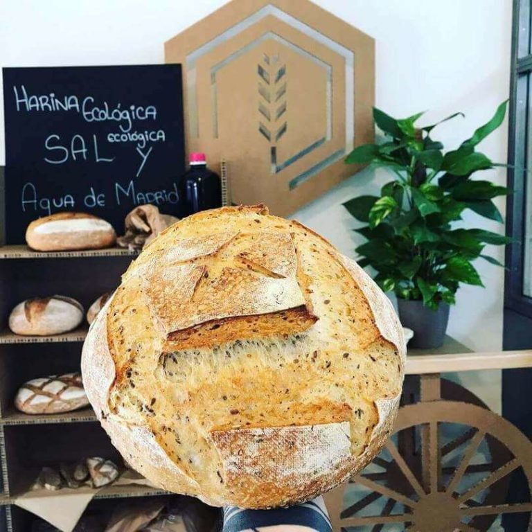vanilla-bakery-lab-hogaza