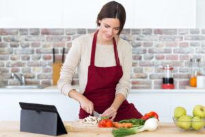 blog-de-alimentacion-saludable