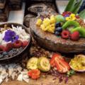 mejores-acai-bowl-de-madrid-frutas-prohibidas