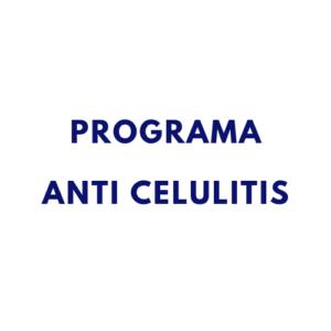 PROGRAMA-DE-BIENTESTAR-ANTI-CELULITIS-ESCUELA-DE-ANTIENVEJECIMIENTO