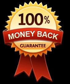 asesoramiento-nutricional-money-back-guarantee