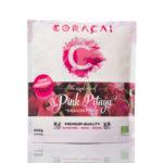 pulpa-pitaya-rosa-premium-dragon-fruit