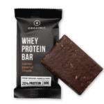 comprar-orgainic-barritas-energeticas-de-proteinas