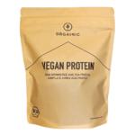 comprar-orgainic-proteina-vegana-organica