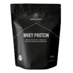 comprar-orgainic-proteina-de-suero-de-leche