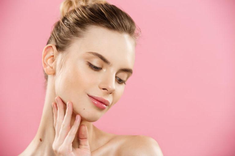 beneficios-acacia-para-reafirmar-la-piel