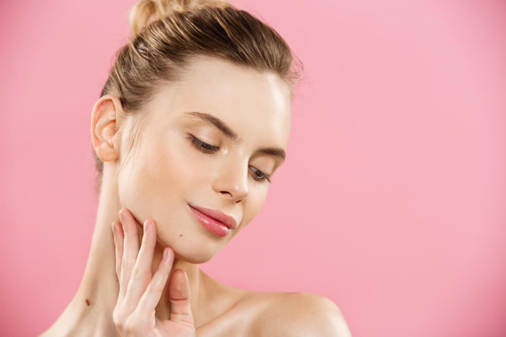 5 DESLUMBRANTES Beneficios de la Acacia para Reafirmar la piel
