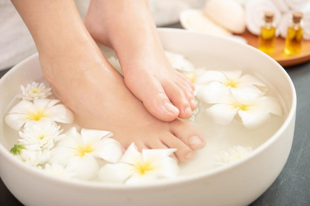 7 EFICACES Beneficios del Aceite de Babasu para la Piel y el Cabello