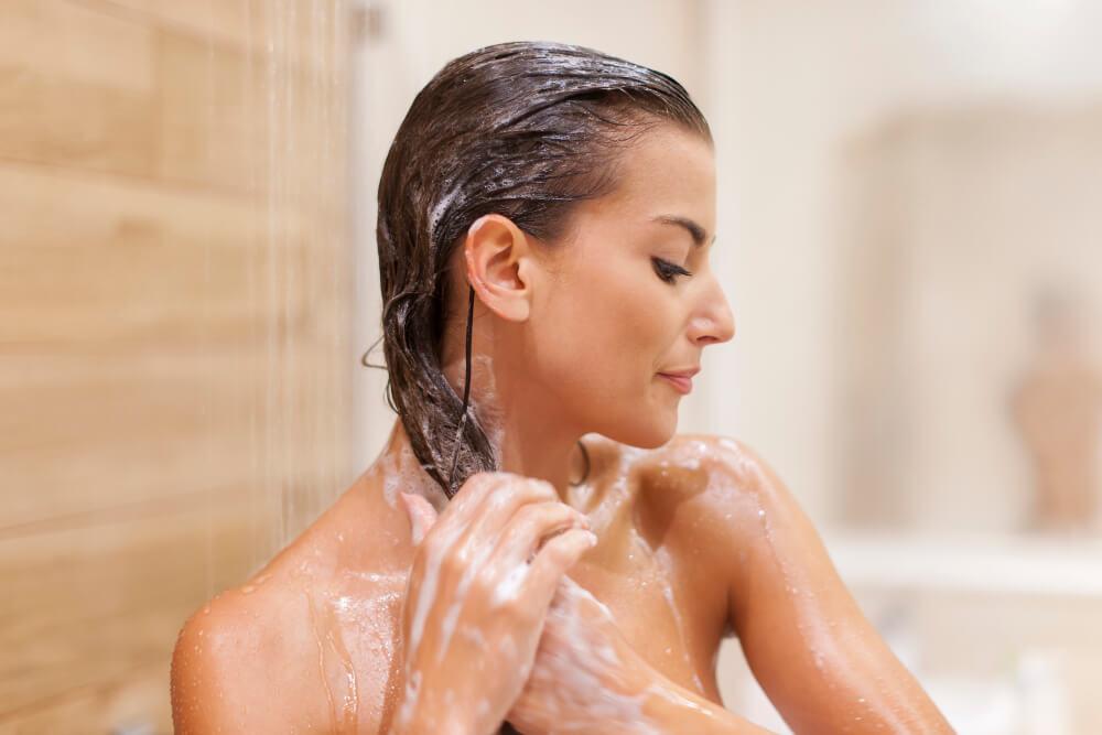 Manteca de karité para el cabello: 5 razones por qué quieres usarla